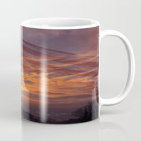 america Mugs featuring America by Countryfied Memories Photography
