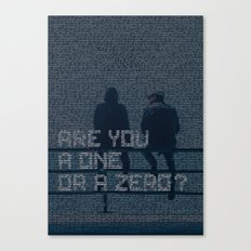 mr.robot_eps1.1_ones-and-zer0es.mpeg Canvas Print