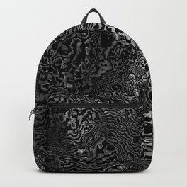 monomarble Backpack