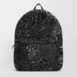 monomarble Backpack