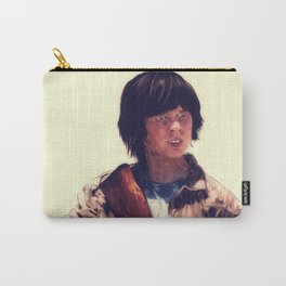 Carl  Carry-All Pouch