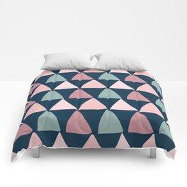 trinavi Comforters
