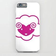 PINK SHEEP Slim Case iPhone 6s