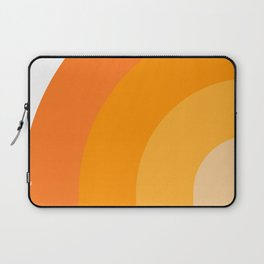 Retro 01 Laptop Sleeve