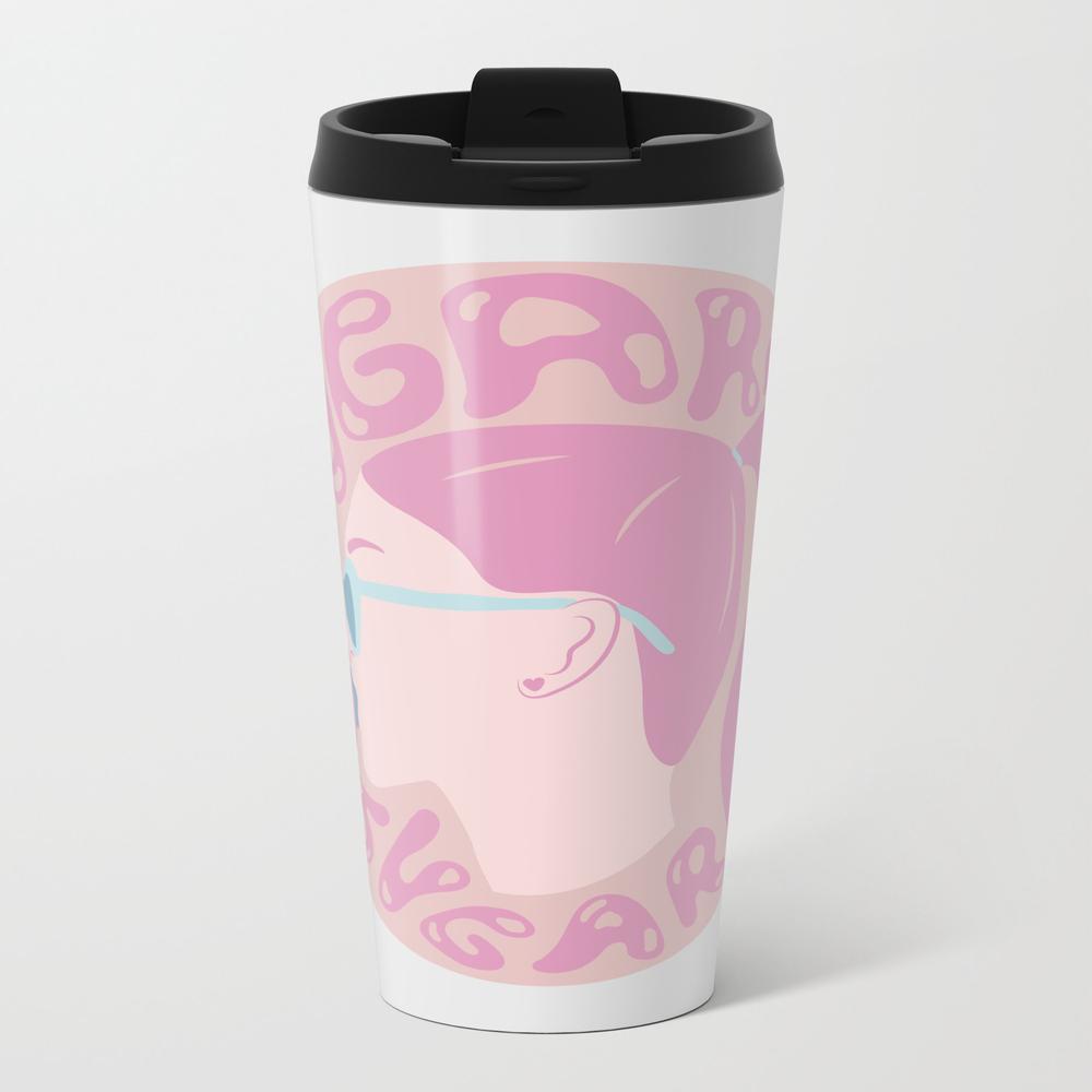 Sugar Sugar Travel Mug TRM8253059