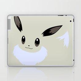 Shiny Eevee Laptop & iPad Skin