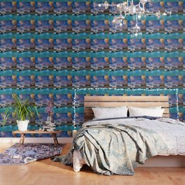 San Sebastian Wallpaper