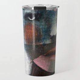 Now - by Marstein Travel Mug