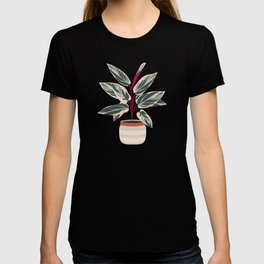 House Plant lover T-shirt