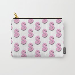 Barbie Money Carry-All Pouch