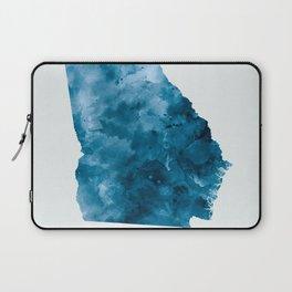 Georgia Laptop Sleeve