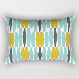Abacus Rectangular Pillow
