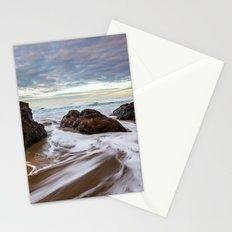 Neptune Morning Stationery Cards