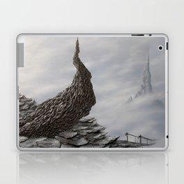 mimicking stones Laptop & iPad Skin