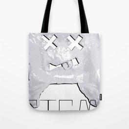 PBsyndrome Tote Bag