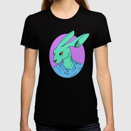 Lapin the rabbit T-shirt