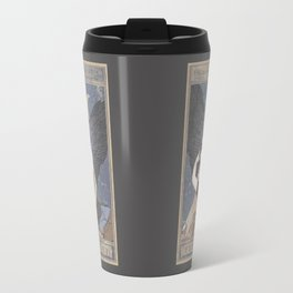 Purgatory Travel Mug