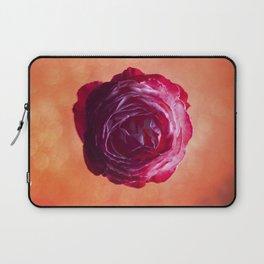 Rose 02 Laptop Sleeve