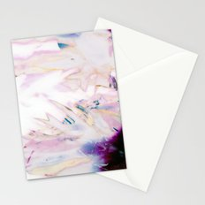 XI Stationery Cards