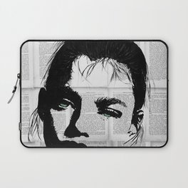 Can be bw Laptop Sleeve