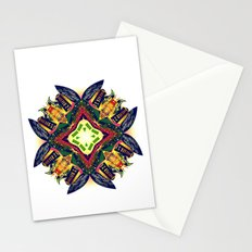 5th Avenue Stationery Cards