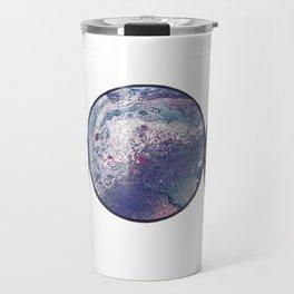 Triple Goddess MOON Travel Mug