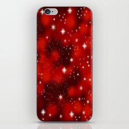 You Sparkle iPhone Skin