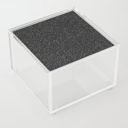 CHEVRON 2 Acrylic Box