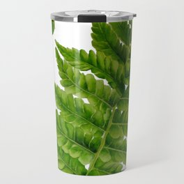 Fern Travel Mug