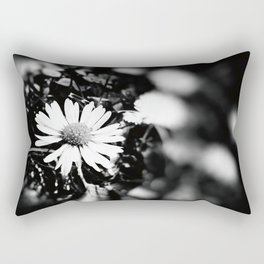 Center Stage Rectangular Pillow