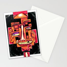 It's All Good Stationery Cards