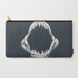 Doom Regatta Carry-All Pouch