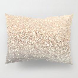 GOLD GOLD GOLD Pillow Sham