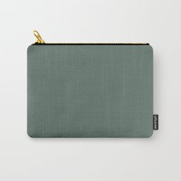 Sirocco Colour Carry-All Pouch