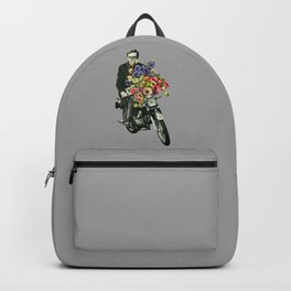 Pimp My Ride Backpack