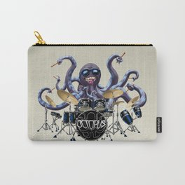Rocktopus Carry-All Pouch