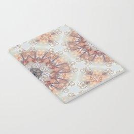 Epistylis Kaleidoscope | Micro Series 05 Notebook