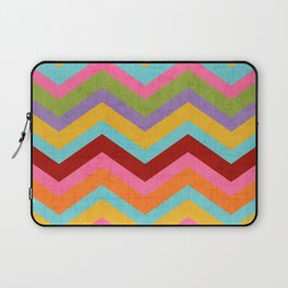 fiesta Laptop Sleeve