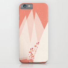 Party In The Mountains//Four iPhone 6s Slim Case