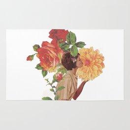 The Florist Rug