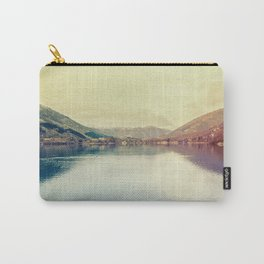 A beautiful lake Carry-All Pouch