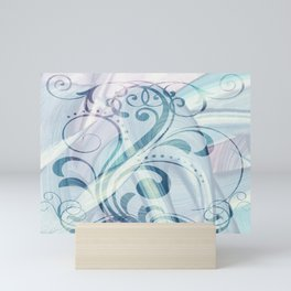 Eir Mini Art Print