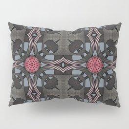 鳶 27543614 Pillow Sham