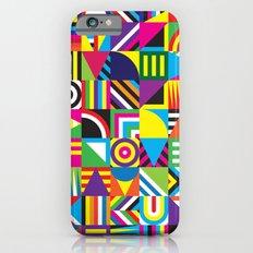 Rainbobox iPhone 6s Slim Case