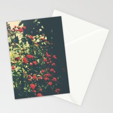 Summer Roses Series  - I -   Stationery Cards