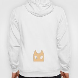 the usual suspects. CAT Hoody