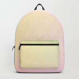 SOAP / Plain Soft Mood Color Blends / iPhone Case Backpack