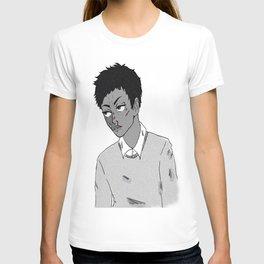 Daiki T-shirt