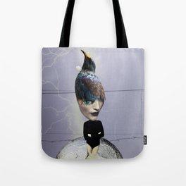 Tui Ceres Tote Bag