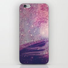 Fairy Tale Forest iPhone & iPod Skin